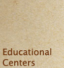 Educational Centers